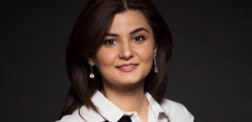 Bütün baş verənlərə görə birbaşa Ermənistan hakimiyyəti, erməni diasporu, baş nazir Nikol Paşinyan məsuliyyət daşıyır. .