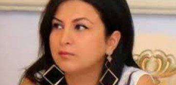 Sürəyya Ağaoğlu: çox açıq və işıqlı düşüncə ilə böyüdük-davamı