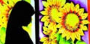 Sarı Ətək - kənd qızlarının acı hekayəsi: Zarema yazır
